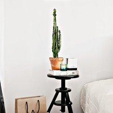 Фото из портфолио Kapplandsgatan 20 – фотографии дизайна интерьеров на INMYROOM