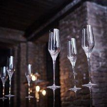 """Бокал для шампанского флюте """"Sera"""""""