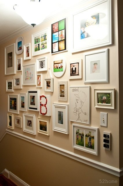 Фотография: Прочее в стиле , Декор интерьера, Декор дома, Постеры – фото на InMyRoom.ru