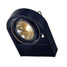 Светильник настенный SLV Aixlight R черный