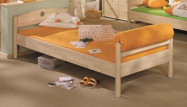Кровать-трансформер Paidi Fleximo 90х200 см