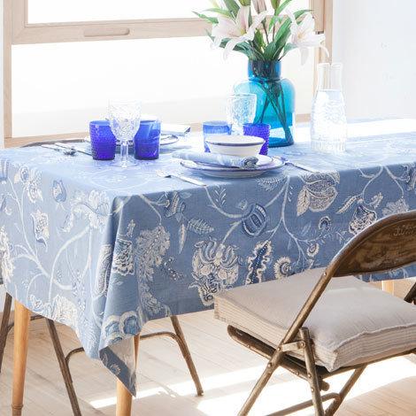 Фотография: Кухня и столовая в стиле Прованс и Кантри, Декор, Гид – фото на InMyRoom.ru