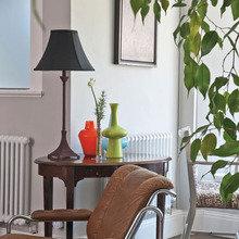 Фотография: Мебель и свет в стиле Кантри, Дом, Великобритания, Дома и квартиры – фото на InMyRoom.ru