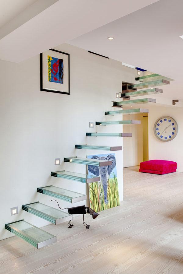 Фотография: Декор в стиле Современный, Квартира, Дома и квартиры – фото на InMyRoom.ru