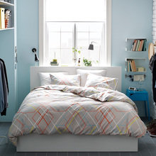 Фотография: Спальня в стиле Современный, Квартира, Советы, Ремонт на практике – фото на InMyRoom.ru