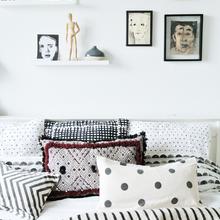 Фото из портфолио  Прекрасный дом голландского дизайнера Марий Эсселю – фотографии дизайна интерьеров на INMYROOM
