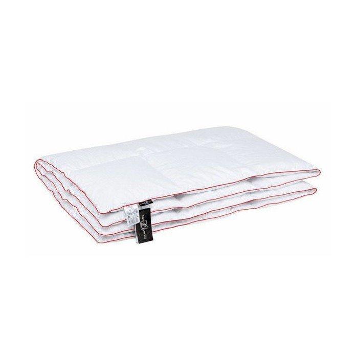 Одеяло пуховое теплое Desire двухспальное