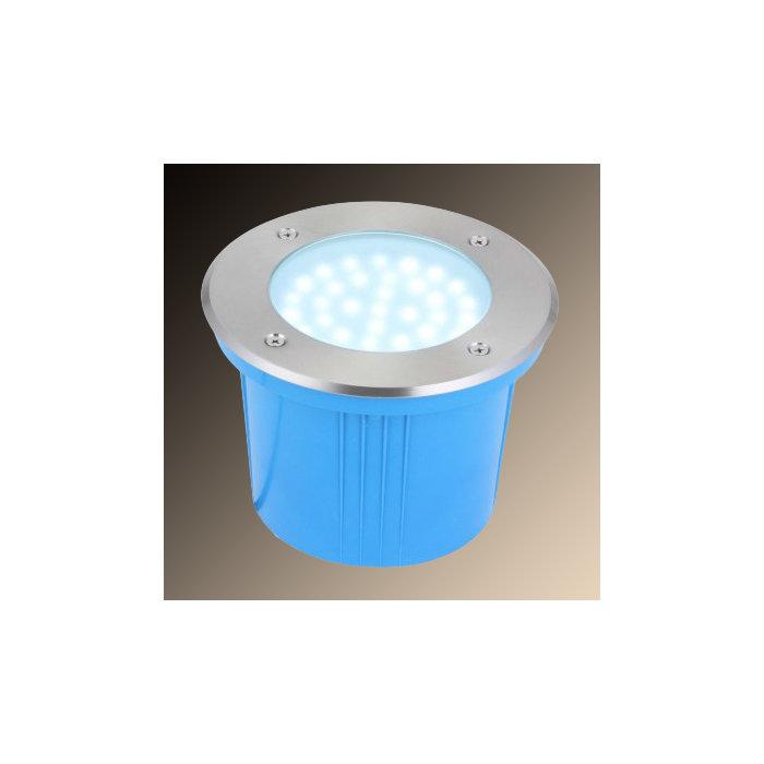 Ландшафтный светильник Arte Lamp Piazza