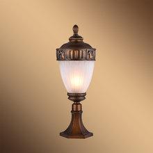 Уличный светильник Favourite Misslamp