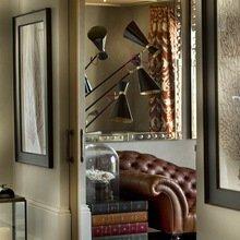 Фото из портфолио ВИЛЛА БРИДЖИТ – фотографии дизайна интерьеров на INMYROOM