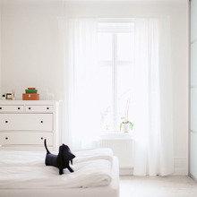 Фото из портфолио  Jungfrugatan 43 A – фотографии дизайна интерьеров на INMYROOM