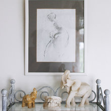 Фотография: Аксессуары в стиле , Кантри, Дом, Дома и квартиры, Проект недели, Дача – фото на InMyRoom.ru