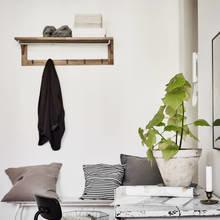 Фото из портфолио Rosengatan 7  – фотографии дизайна интерьеров на INMYROOM
