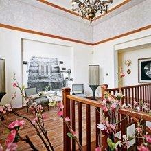 Фотография:  в стиле Современный, Декор интерьера, Дом, Франция, Декор дома, Советы, Прованс – фото на InMyRoom.ru