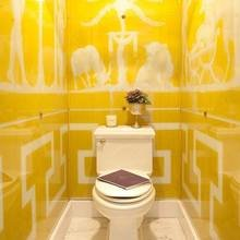 Фото из портфолио Дом_1 – фотографии дизайна интерьеров на INMYROOM