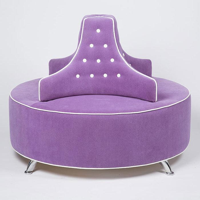 Кресло Trento