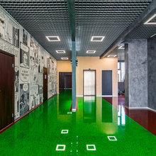 Фото из портфолио Примеры коммерческих съёмок – фотографии дизайна интерьеров на InMyRoom.ru