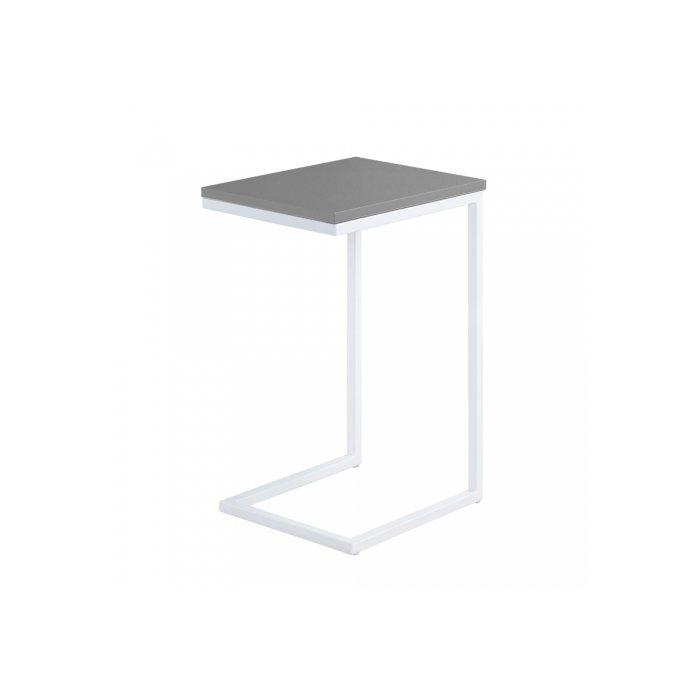 """Кофейный стол """"Osaka"""""""
