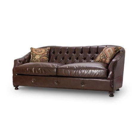 Купить диван