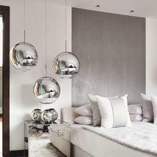 Фотография: Спальня в стиле Современный, Хай-тек,  – фото на InMyRoom.ru