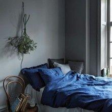 Фотография: Спальня в стиле Скандинавский, Декор интерьера, HOFF – фото на InMyRoom.ru