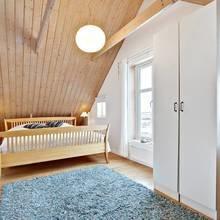 Фотография: Спальня в стиле Эко, Дом и дача – фото на InMyRoom.ru