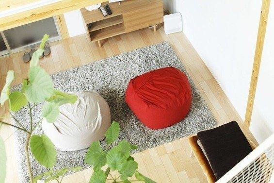 Фотография: Декор в стиле Прованс и Кантри, Дом, Дома и квартиры, Япония – фото на InMyRoom.ru