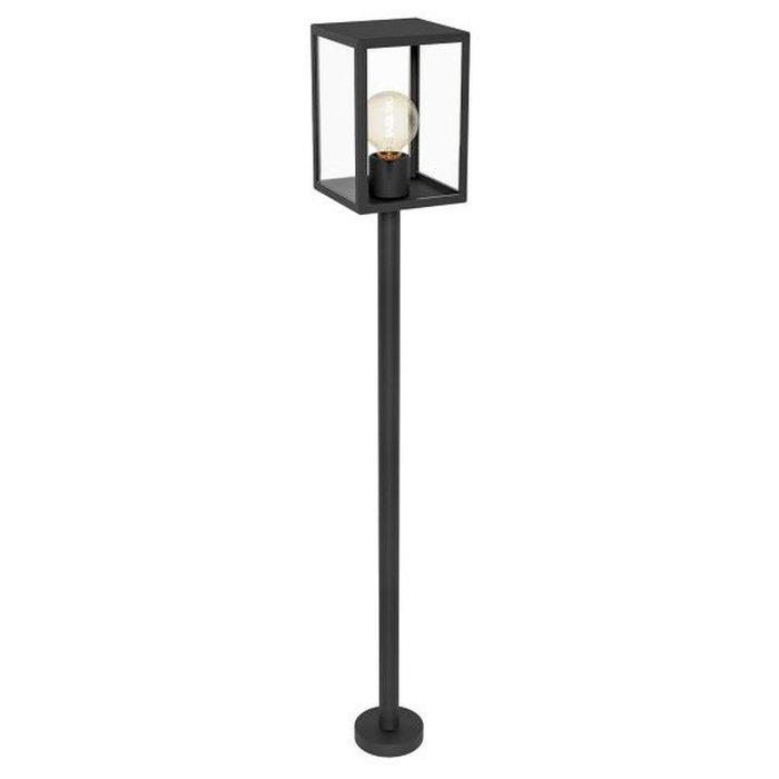 Уличный светильник  Eglo Alamonte