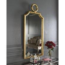 """Настенное Зеркало """"Пьемонт"""""""