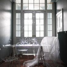 Фото из портфолио ФОТОГРАФ Стеллан Хернер : фото интерьеров – фотографии дизайна интерьеров на InMyRoom.ru