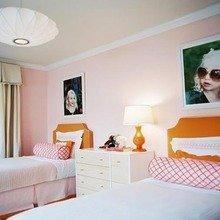 Фотография: Детская в стиле Современный, Декор интерьера, Декор дома – фото на InMyRoom.ru