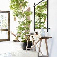 """Фото из портфолио """"ДежаВю"""" в Малибу – фотографии дизайна интерьеров на INMYROOM"""