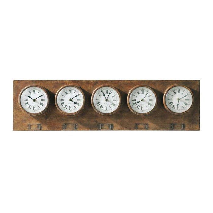 Часы Oxford