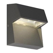 Светильник настенный SLV  LED Downunder