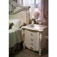 Итальянская спальня Tiziano