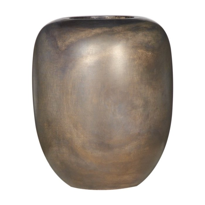 Ваза My House Pot