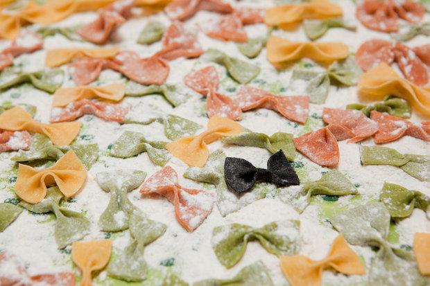 Фотография: Прочее в стиле , Италия, Стиль жизни, Еда, Кулинарная студия Clever, Кулинария, Михаил Лиске, Мари Азнавур – фото на InMyRoom.ru