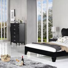 Фотография: Спальня в стиле Восточный – фото на InMyRoom.ru