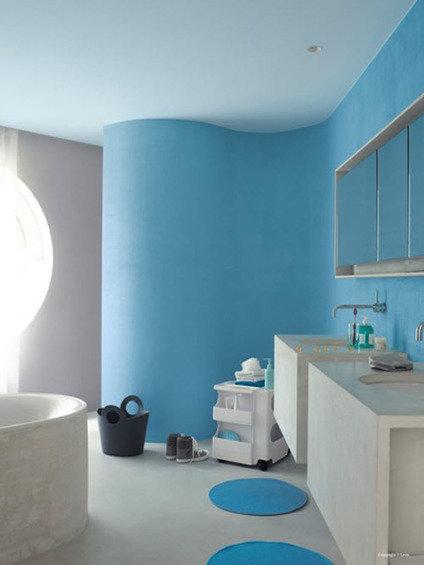 Фотография: Декор в стиле Скандинавский, Декор интерьера, Малогабаритная квартира, Квартира, Дома и квартиры – фото на InMyRoom.ru