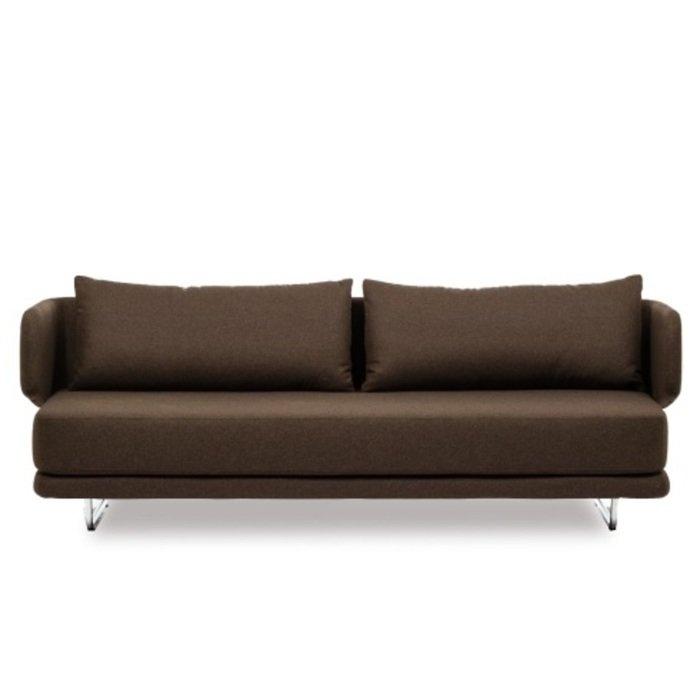 "Раскладной диван ""Jasper"""