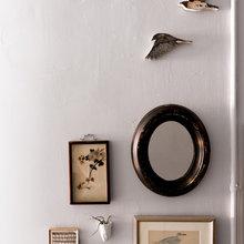 Фото из портфолио Фотографии Rikki Snyder – фотографии дизайна интерьеров на InMyRoom.ru