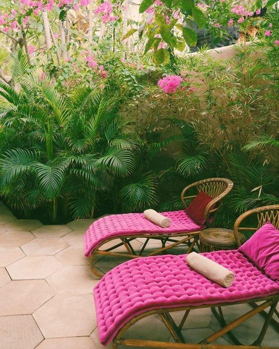 Фотография: Терраса в стиле Эко, Ландшафт, Дача, Дом и дача, Клининг, Karcher – фото на INMYROOM
