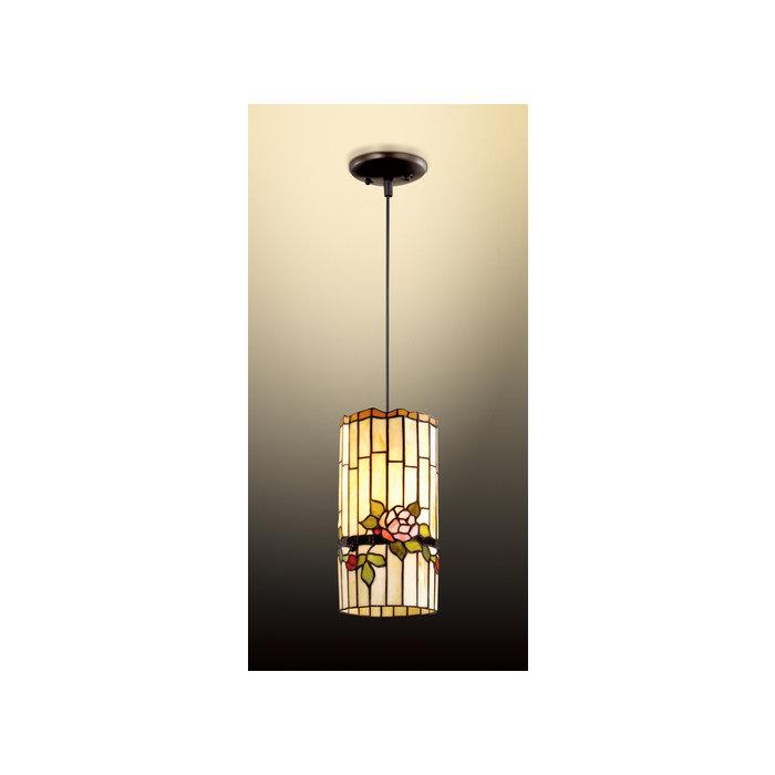 Подвесной светильник Odeon Pelarso
