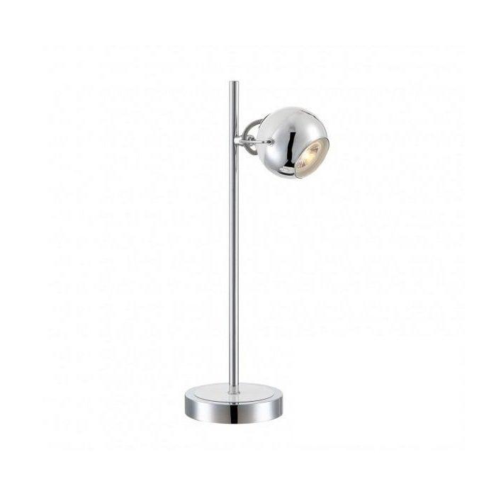 Настольная лампа Globo Charley