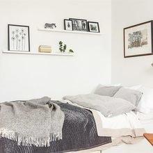 Фото из портфолио Bockhornsgatan 9B – фотографии дизайна интерьеров на INMYROOM