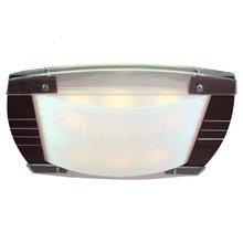 Потолочный светильник MW-Light Чаша