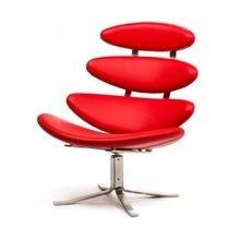 """Кресло для отдыха """"Corona"""""""