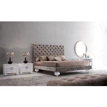 Кровать Palermo 180х200