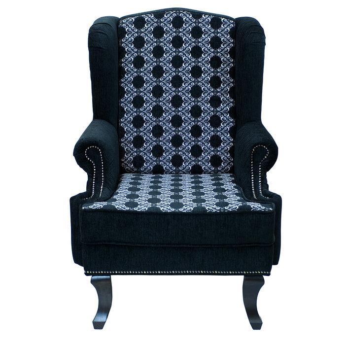 Кресло Сhamberlane