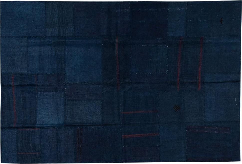 Купить Винтажный ковер Patchwork 295x200, inmyroom, Турция